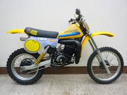 vintage motocross bikes sale jk racing uk vintage classic bikes for sale vintage mx bikes