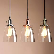 lamp shade for chandelier articles with glass pendant chandelier light tag glass pendant