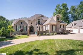 paris elementary homes for sale greenville county schools