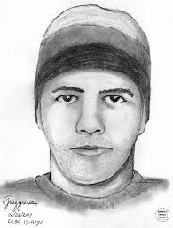 suspect wanted for sexually abusing 9 year old
