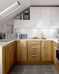 tiny kitchens ideas clever kitchen ideas ikea tiny kitchen design how to organize a