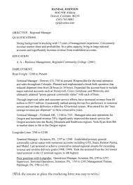 awesome terminal manager cover letter gallery podhelp info