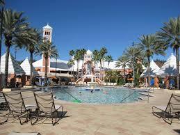 hilton grand vacation club seaworld floor plans hilton grand vacations suites at seaworld love at first stay