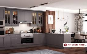 kitchen base cabinet uae kitchen cabinet and wardrobes design company in uae