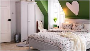 chambre a coucher adulte complete chambre adulte complete ikea affordable merveilleux meuble