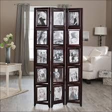 furniture wonderful room dividers online living room partition