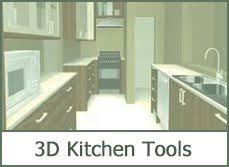 Kitchen Software Design Best 25 Kitchen Design Software Ideas On Pinterest Kitchen With