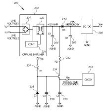 circuit diagram simple zen wiring diagram components