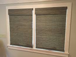 Images Of Roman Shades - roman shades photo gallery peachtree blinds of atlanta georgia