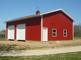 Pole Barn Kits Colorado Best 25 30x40 Pole Barn Ideas On Pinterest 30x40 House Plans