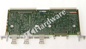 plc hardware siemens 6se7090 0xx84 0ab0 used in a plch packaging