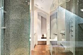 gestaltung badezimmer ideen 91 badezimmer ideen bilder modernen traumbädern