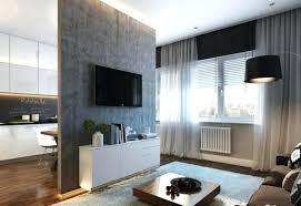 bedroom divider ideas room divider idea diy room divider ideas pinterest projetmontgolfier