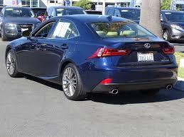 lexus union city ca one owner or used lexus for sale near fremont ca acura of fremont