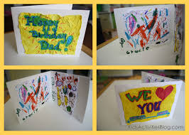 easy to make homemade birthday card ideas is the latest buzz on