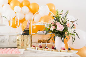 brunch bridal shower ideas kara s party ideas chagne brunch bridal shower kara s party ideas