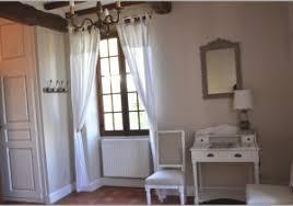 chambre d hote italie chambre d hote italie 320883 chambre d h te dans une maison en