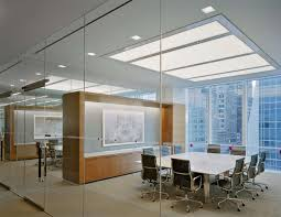 28 illuminated ceiling panels illuminated ceilings