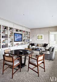 Best Interior Designers by 100 Best Home Interior Designs Best 10 Indian Home Interior