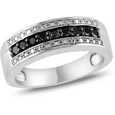 halloween wedding rings rings walmart com