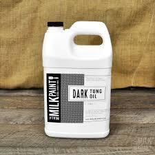 tung oil gallon finishing dark raw tung oil gallon the real milk