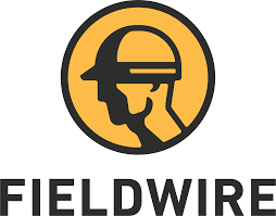 fieldwire u2014 the 1 construction app for the field