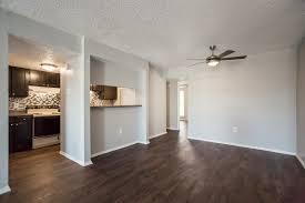 2 bedroom apartments arlington tx cooper park apartments in arlington texas cooperparkapartments