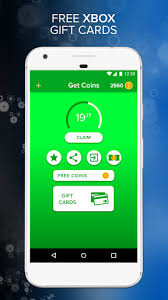 xbox apk free xbox live gold gift cards 2 0 apk androidappsapk co