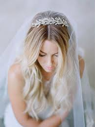 how to wrap wedding hair 102 best emma s pins images on pinterest football shirts cheap