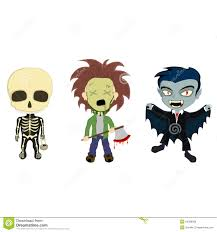 skeleton halloween costumes for kids halloween costume kids royalty free stock images image 34088589