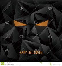 free halloween poster templates virtren com