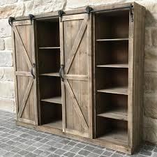 étagère à poser cuisine meuble etagere cuisine etag re de cuisine en bambou et inox avec