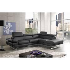 meuble canapé canapés modernes le géant du meuble