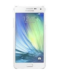 adresse siege social samsung gabon telecom forfaits téléphonie mobile fixe adsl wifi et 4g au