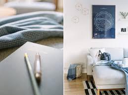 wohnzimmer ideen kupfer blau schön wohnzimmer ideen kupfer blau kühles altbau 7 amocasio