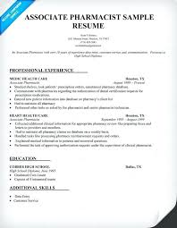 Resume Parser Php 100 Php Experience Resume Php Experience Resume Inspiredshares