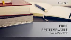 download powerpoint templates presentationtube