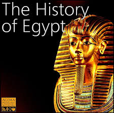 episode 5 he who makes beautiful things u2013 the history of egypt