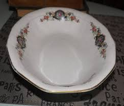 antique china pattern 17883 best vintage antique and discontinued china patterns images