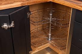 Kitchen Corner Cabinet Kitchen Corner Storage Cabinets Solid Wood Kitchen Cabinets