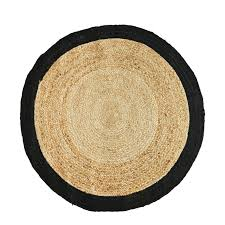 Circular Area Rugs 8 Foot Rug S Area Rugs Square Hrcouncil Info
