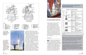 apollo 13 owners u0027 workshop manual