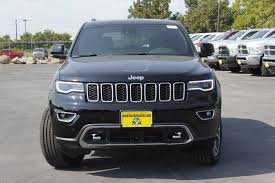 2018 jeep grand cherokee limited 2018 jeep grand cherokee sterling edition sport utility in austin