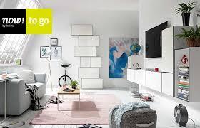 h ffner wohnzimmer wohnzimmer ideen wohnzimmermöbel bei höffner