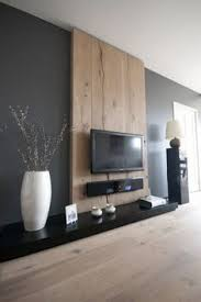 Splendid Modern Family Room Designs Family Room Walls Wall - Modern family rooms