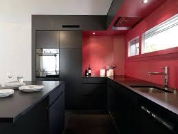 black kitchen decorating ideas and black kitchen decorating ideas large size of black white