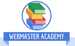 official google webmaster central blog introducing the new