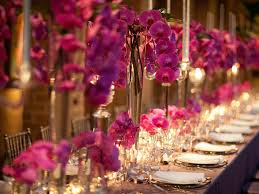 dining table arrangement marvelous beautiful dinner table settings 65 with a lot more home