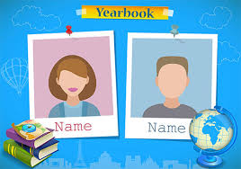 create a yearbook classroom activities to create a classroom yearbook