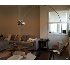 manhattan home design customer reviews arco lamp acro floor lamp